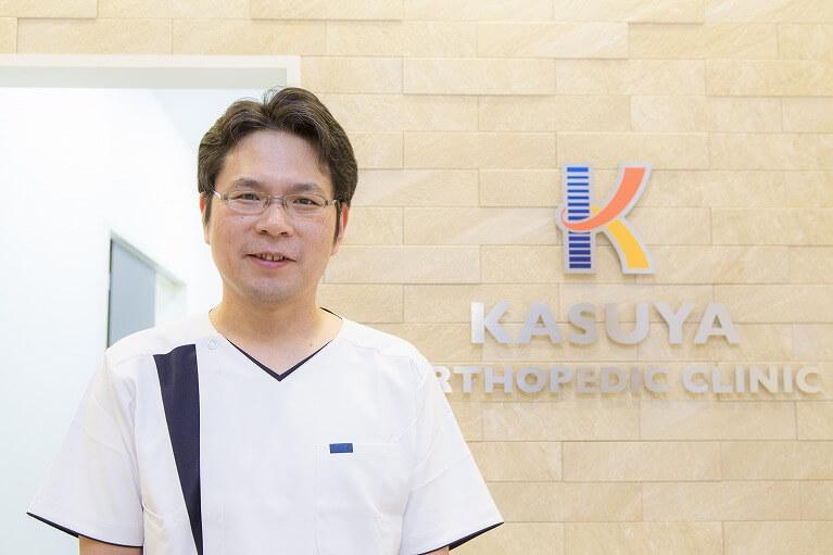 日本整形外科学会認定リウマチ医